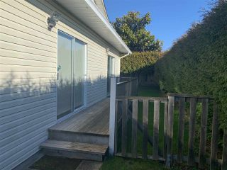 Photo 26: 818 KIWANIS Way in Gibsons: Gibsons & Area Business with Property for sale (Sunshine Coast)  : MLS®# C8036896