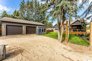 Photo 41: 1219 Crescent Boulevard in Saskatoon: Montgomery Place Residential for sale : MLS®# SK870375