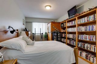 "Photo 15: 315 2277 MCCALLUM Road in Abbotsford: Central Abbotsford Condo for sale in ""Alameda Court"" : MLS®# R2585066"