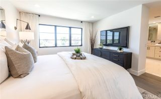 Photo 25: 2854 Alta Vista Drive in Newport Beach: Residential for sale (NV - East Bluff - Harbor View)  : MLS®# OC19161114