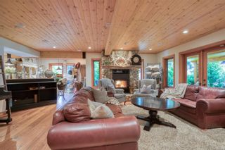 Photo 41: 11155 North Watts Rd in Saltair: Du Saltair House for sale (Duncan)  : MLS®# 866908