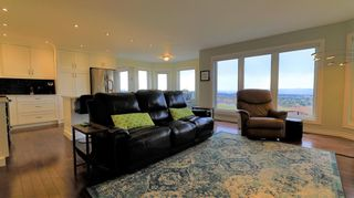 Photo 28: 63 Edenstone View NW in Calgary: Edgemont Detached for sale : MLS®# A1123659