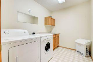 Photo 6: 118 LAKESIDE Place: Leduc House Half Duplex for sale : MLS®# E4243953