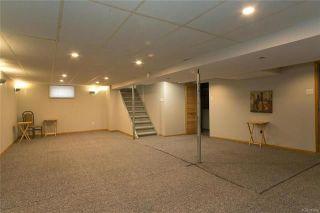 Photo 12: 282 Seven Oaks Avenue in Winnipeg: West Kildonan Residential for sale (4D)  : MLS®# 1817736