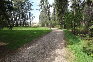 Photo 35: 51019 Range Road 11: Rural Parkland County House for sale : MLS®# E4261994