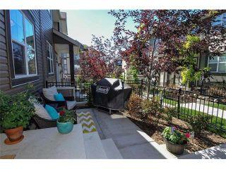 Photo 3: 947 MCKENZIE TOWNE Manor SE in Calgary: McKenzie Towne House for sale : MLS®# C4074117