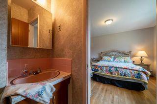 Photo 16: 34 HAMMOND Road in Winnipeg: Charleswood Residential for sale (1H)  : MLS®# 202113873