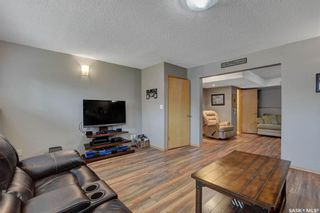 Photo 18: 3446 Phaneuf Crescent East in Regina: Wood Meadows Residential for sale : MLS®# SK818272