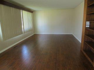 Photo 10: 5407 49 Avenue: Killam House for sale : MLS®# E4206289