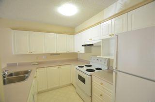 Photo 7: 211 400 Dupplin Rd in : SW Rudd Park Condo for sale (Saanich West)  : MLS®# 850778