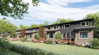 Photo 4: 7 Will's Way in East St Paul: Birds Hill Town Residential for sale (3P)  : MLS®# 202114907