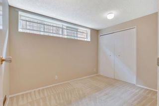 Photo 27: 20 Berkshire Close NW in Calgary: Beddington Heights Detached for sale : MLS®# A1133317