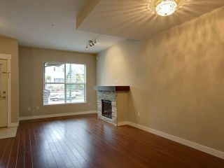 "Photo 7: 321 E 15TH Street in North Vancouver: Central Lonsdale Townhouse for sale in ""AVONDALE"" : MLS®# V1133018"