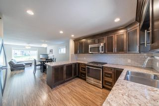 Photo 3: 1073 Timberwood Dr in : Na University District House for sale (Nanaimo)  : MLS®# 881339