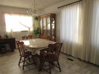 Photo 2: 5237 47 Street: Waskatenau House for sale : MLS®# E4224579