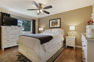 Photo 7: 1719 PETERS Road in North Vancouver: Lynn Valley House for sale : MLS®# R2252753