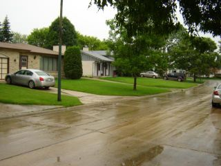 Photo 14: 69 ABRAHAM Bay in WINNIPEG: Maples / Tyndall Park Residential for sale (North West Winnipeg)  : MLS®# 1012599