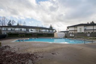Photo 17: 801 3093 WINDSOR Gate in Coquitlam: New Horizons Condo for sale : MLS®# R2217424
