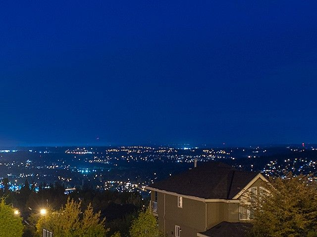 Photo 20: Photos: 2651 Granite CT in Coquitlam: Westwood Plateau House for sale : MLS®# V1091713