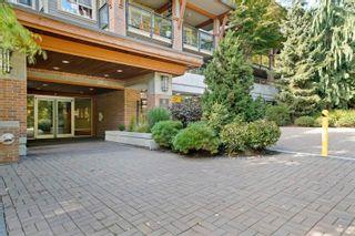 "Photo 29: 319 1633 MACKAY Avenue in North Vancouver: Pemberton NV Condo for sale in ""TOUCHSTONE"" : MLS®# R2624916"