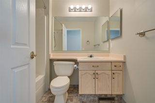 Photo 44: 4 90 LIBERTON Drive: St. Albert Townhouse for sale : MLS®# E4243225