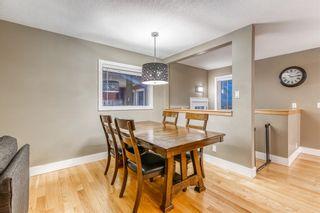 Photo 8: 1119 Lake Sylvan Place SE in Calgary: Lake Bonavista Detached for sale : MLS®# A1126152