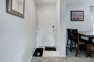 Photo 2: 161 6915 Ranchview Drive NW in Calgary: Ranchlands Row/Townhouse for sale : MLS®# A1066036