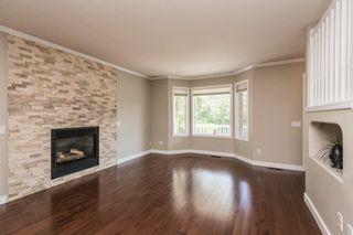 Photo 8: 10166 87 Street in Edmonton: Zone 13 House Half Duplex for sale : MLS®# E4253630