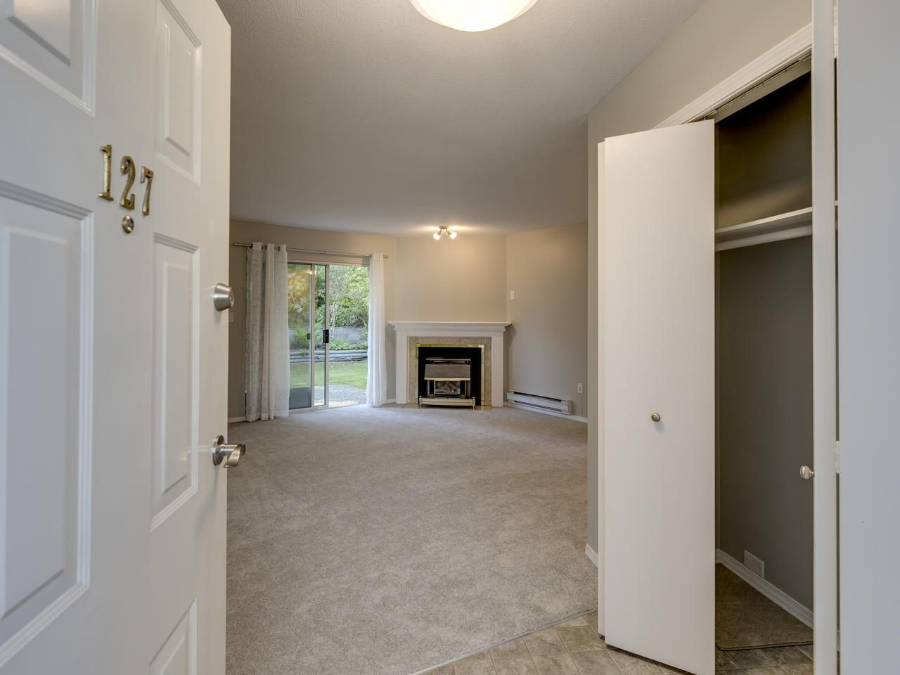 """Photo 12: Photos: 127 22555 116 Avenue in Maple Ridge: East Central Townhouse for sale in """"HILLSIDE"""" : MLS®# R2493046"""