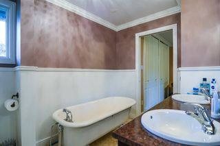 Photo 14: 7368 MURRAY Street in Mission: Mission BC House for sale : MLS®# R2098459