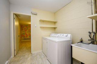 Photo 24: 76 Stoneybrook Court in Clayton Park: 5-Fairmount, Clayton Park, Rockingham Residential for sale (Halifax-Dartmouth)  : MLS®# 202123457