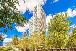Photo 40: 1407 500 Sherbourne Street in Toronto: North St. James Town Condo for sale (Toronto C08)  : MLS®# C5088340