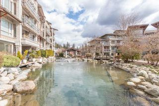 "Photo 30: 324 580 RAVEN WOODS Drive in North Vancouver: Roche Point Condo for sale in ""SEASONS"" : MLS®# R2569583"