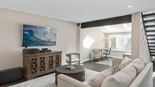 Photo 12: PACIFIC BEACH House for sale : 4 bedrooms : 918 Van Nuys St in San Diego