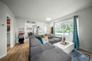 Photo 20: 20333 WANSTEAD Street in Maple Ridge: Southwest Maple Ridge House for sale : MLS®# R2598021