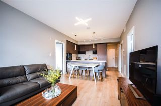 Photo 8: 217 9388 ODLIN ROAD in Richmond: West Cambie Condo for sale : MLS®# R2559334
