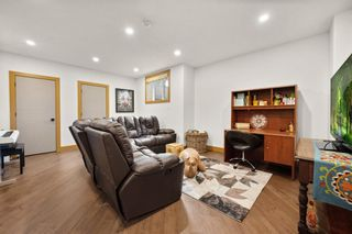 Photo 41: 33 Viceroy Crescent: Olds Detached for sale : MLS®# A1145188