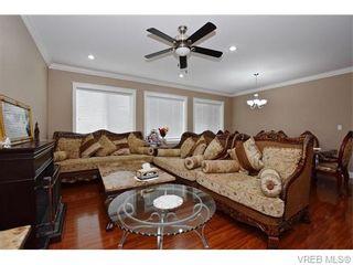 Photo 6: 964 McKenzie Ave in VICTORIA: SE High Quadra House for sale (Saanich East)  : MLS®# 744944
