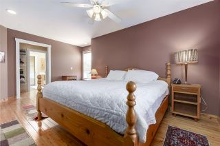 Photo 9: 31692 AMBERPOINT Place in Abbotsford: Abbotsford West House for sale : MLS®# R2312151