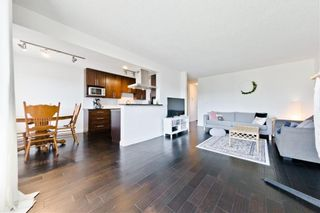 Photo 9: 401 4455D Greenview Drive NE in Calgary: Greenview Apartment for sale : MLS®# A1131157