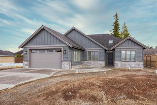 Photo 36: 1052 Brookfield Cres in : PQ French Creek House for sale (Parksville/Qualicum)  : MLS®# 854142