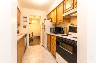 Photo 14: 4 41 Moirs Mills Road in Bedford: 20-Bedford Residential for sale (Halifax-Dartmouth)  : MLS®# 202117706