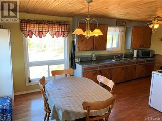 Photo 13: 14 Oliver Shore Crescent in Back Bay: House for sale : MLS®# NB055821