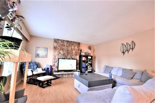 Photo 5: 650 CYPRESS Street in Coquitlam: Central Coquitlam House for sale : MLS®# R2619391