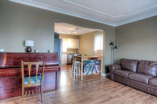 Photo 7: 1212 Ashburn Avenue in Winnipeg: Polo Park Single Family Detached for sale (5C)  : MLS®# 1909250