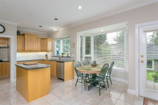Photo 6: 3886 W 33RD Avenue in Vancouver: Dunbar House for sale (Vancouver West)  : MLS®# R2187588