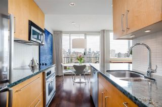 """Photo 15: 2201 2055 PENDRELL Street in Vancouver: West End VW Condo for sale in """"PANORAMA PLACE"""" (Vancouver West)  : MLS®# R2587547"""