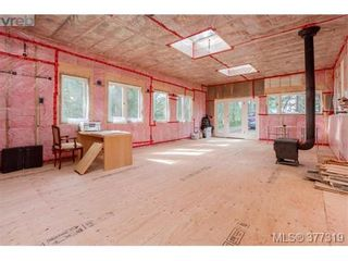 Photo 15: 782 Walfred Rd in VICTORIA: La Walfred House for sale (Langford)  : MLS®# 757520