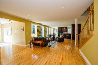 Photo 8: 43 Jenking Boulevard in Lake Echo: 31-Lawrencetown, Lake Echo, Porters Lake Residential for sale (Halifax-Dartmouth)  : MLS®# 202015283