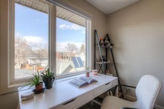 Photo 31: 2306 3 Avenue NW in Calgary: West Hillhurst Detached for sale : MLS®# A1100228